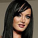 Melissa Lauren - X GRATUIT