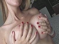 Sexe gros seins - X GRATUIT