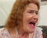 Sodomie grand mère - X GRATUIT