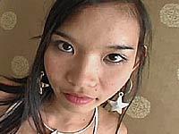 X GRATUIT Asiatique sexy